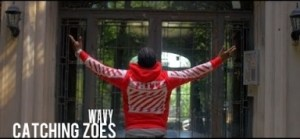 Video: Wavy - Catching Zoes [Bronx Unsigned Artist]